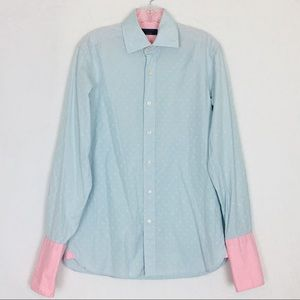Ted BakerLondon Archive Button Down Shirt